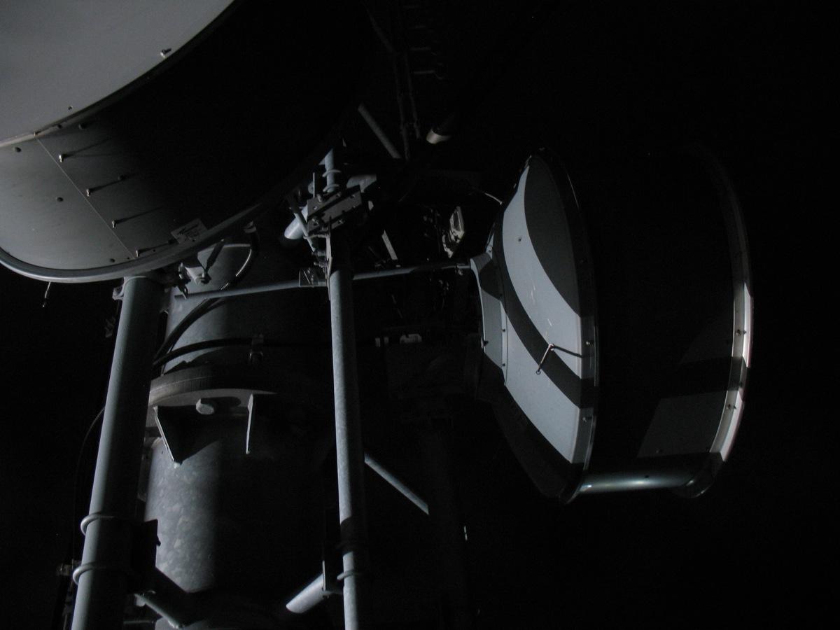 PVM - 05