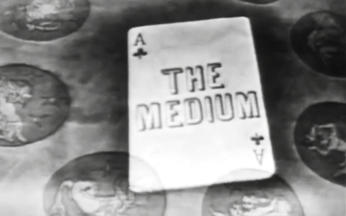 MEDIUM.001